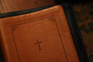 Religiöse Fürbitten