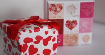 Geschenkebox-taufe