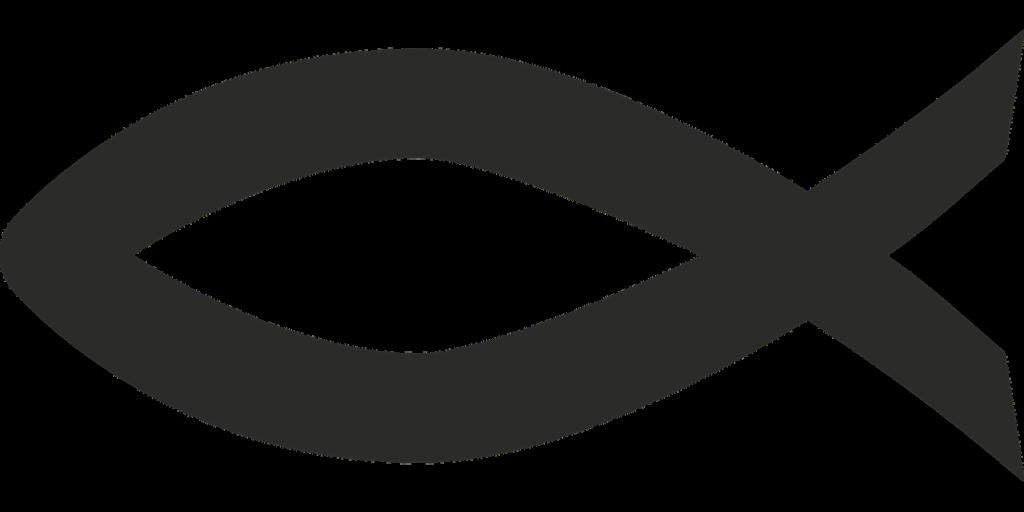 Taufe Symbol