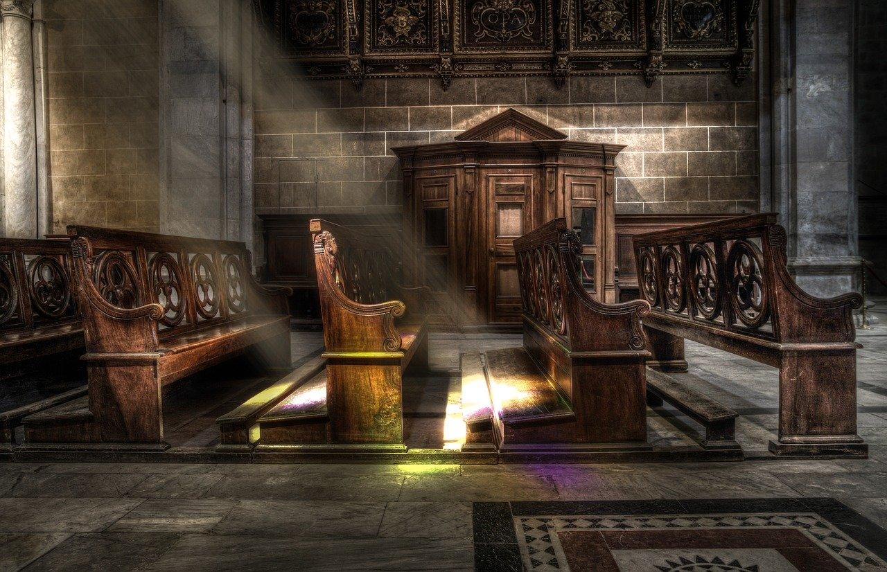 Katholische Taufe Bedeutung Voraussetzungen Hintergründe